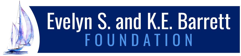 Evelyn S. and K.E. Barrett Foundation